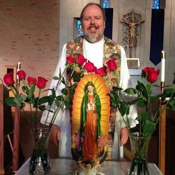 Fr. Matthew Jozefiak