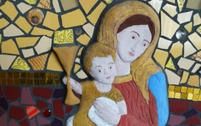 Qualities of a Holy Family