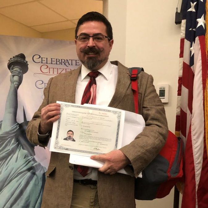 C.PP.S. Brother Now U.S. Citizen
