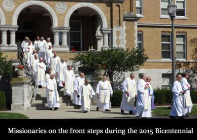 bicentennial mass_c