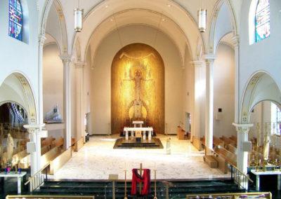 chapel by g frantz_ck