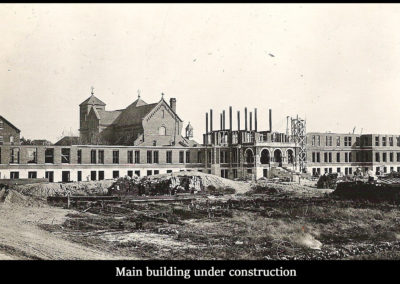 main building under construction_c2