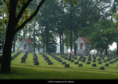 st charles cemetery_c